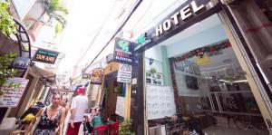 CK-saigon-hotel-1