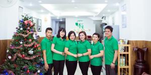CK-saigon-hotel-4